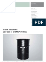 Africa Oil and Gas Nov 17%255B1%255D[1]