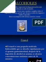 alcoholes-farmacologia-1222723519976880-9