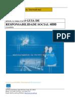 GUIA SA 8000-20005