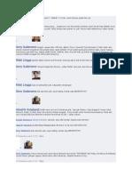 Group Diskusi Peternakan Babi - 5