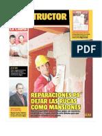 Constructor_17-12-2012