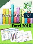Berlatih Microsoft Excel 2010