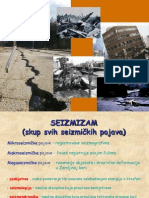 7 SEIZMIZAM