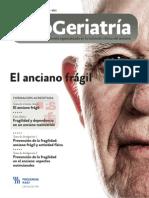 Infogeriatria_01