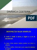 dinamica costeira 2