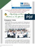 Monthly Dec 2012