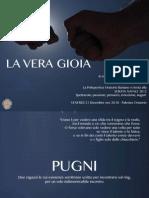 PUGNI.pdf