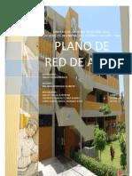 PRESENTACIÓN WORD - RED DE AGUA POTABLE