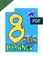 8HEIN