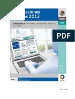 Gp PFreg IntermedioComp
