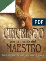 Cincelado Por La Mano Del Maestro - Erwin Lutzer