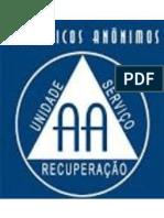 ALCOÓLICOS OU ALCOÓLATRAS.docx
