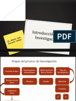 1_introduccion a La Investigacion Cuantitativa (2)