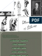 Parkinson Disease (PD)
