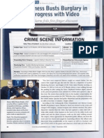 sdi article - videofied through lss corp
