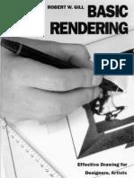 Basic Rendering
