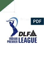 DLF IPL