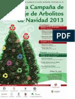 previo-arbolitos2013