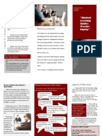 Student Learning Guides Teacher Inquiry