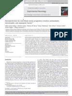 article () - =doi= 2009 - arien-zakay et al