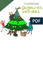 Buenas Practicas Navidad ADEGA