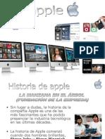 Historia de Apple4 9