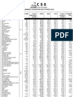 Price List (6)