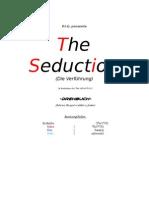 The Seduction 2005