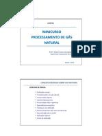 Processamento_Petroleo