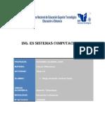 ejercicios de calculo diferencial rsuletos
