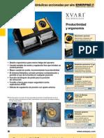 CAV comercial CAJA DE FUSIBLES Con Fusibles ajustada parte no 1800700 5
