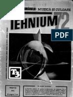 Tehnium Nr 3--1972