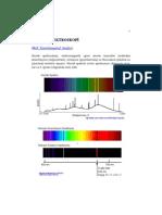 atomik spektroskopi