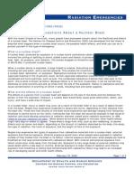 78548285 Nuclear Blast FAQ