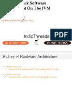IndicThreads-Pune12-Typesafe Stack Software Development on the JVM