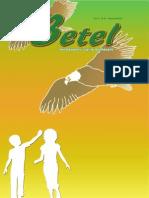 Betel - nr. 44/2012