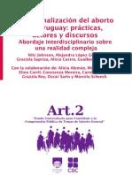 Libro Despenalización aborto Uruguay_web-final
