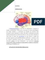 Neuro Psi Coped Ago Gia
