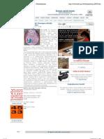 12.12.2012, 'Andrea Speziali. Romagna Liberty - Presentazione Volume', Arte.Go.pdf
