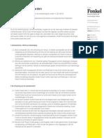 Fonkel-Algemene-voorwaarden-2012