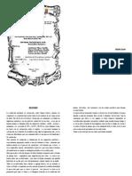 Analisis II (2)