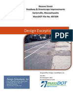 Design Exception Report-Reduced File Size (2)