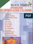 Cuadernos de La COPPPAL-2006