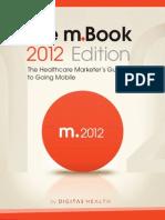 The m.Book