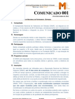 121215-001-ComunicadoCampNacVeteranosEstradaV1.99