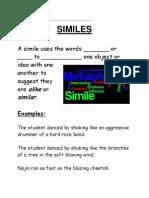 SimileWorksheet_TermIII