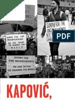 Direktna demokracija - ideja, borba i perspektive