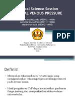 CSS - CVP.pptx