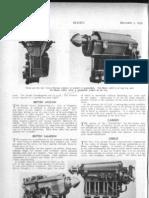 1935 -2- 0642