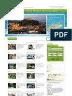 50 destinations - Slovenia - Official Travel Guide -